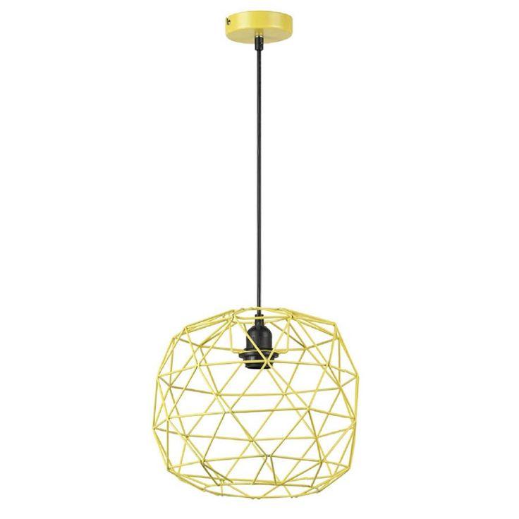 les 53 meilleures images du tableau luminaires design sur. Black Bedroom Furniture Sets. Home Design Ideas