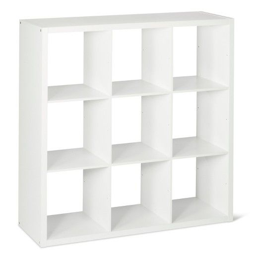 17 best ideas about cube organizer on pinterest cube storage toy organization and small. Black Bedroom Furniture Sets. Home Design Ideas