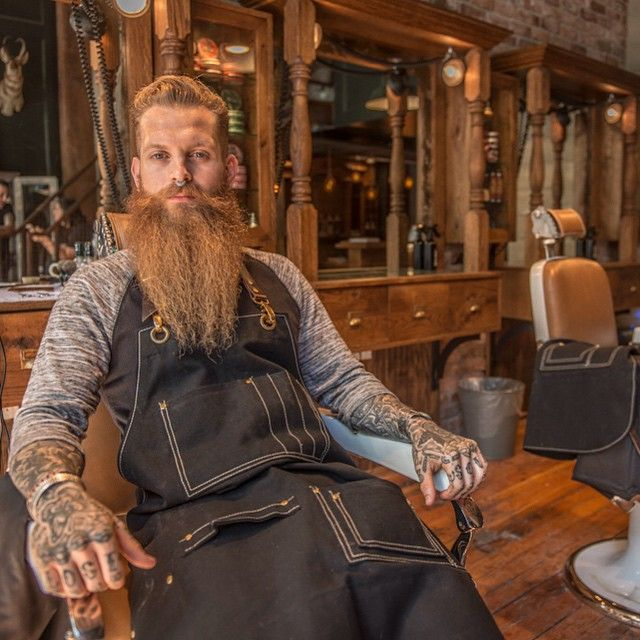 25 best barber tattoo ideas on pinterest clippers barber shop mustache finger tattoos and. Black Bedroom Furniture Sets. Home Design Ideas