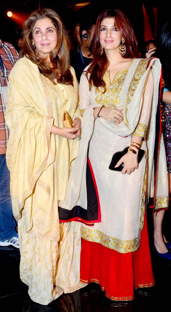 25+ best ideas about Twinkle Khanna on Pinterest   Kareena ...