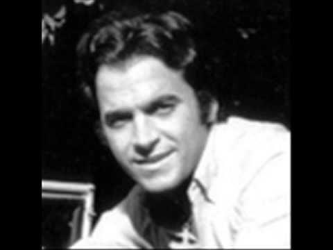 Mario Tessuto - Lisa dagli occhi blu (1969)