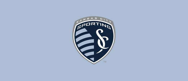 #MLS  Sporting Kansas City sign 19 Special Olympics players to two-game contracts