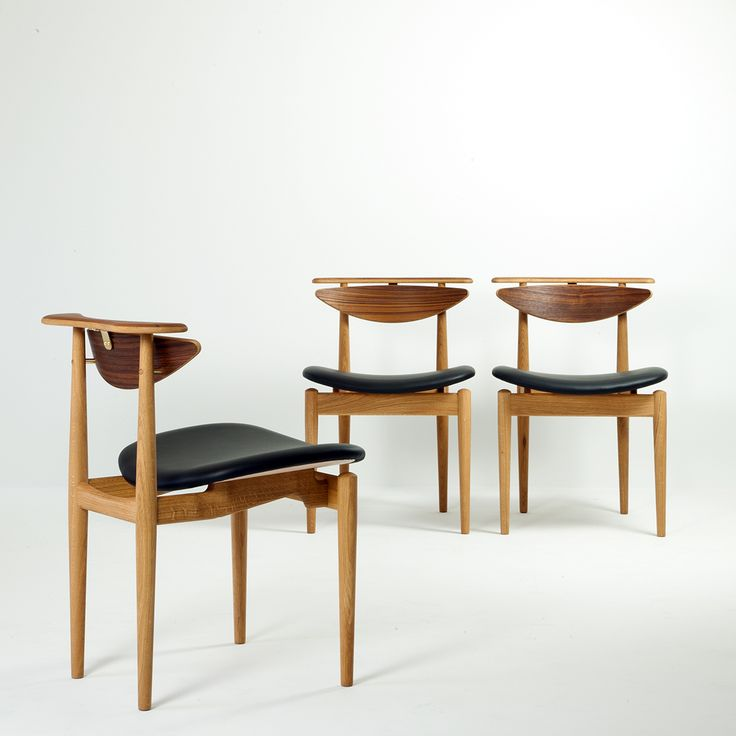 For A Kitchen, A Dining Room Or Just Anywhere, A Modern Chair Is An  Indispensable Piece Of Furniture.