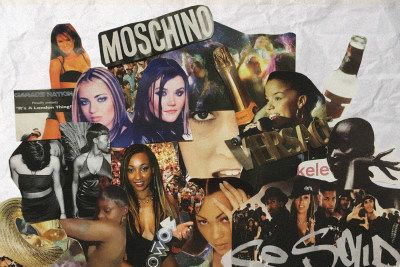 """Ms. Dynamite, Lisa Maffia, and the voices of """"Movin' Too Fast"""" and """"Flowers"""" reminisce on the genre that defined a generation."""