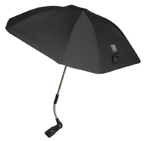 Oferta: 35.00€. Comprar Ofertas de Red Castle 140309 - Sombrilla Universal para silla paseo (color Negro) barato. ¡Mira las ofertas!