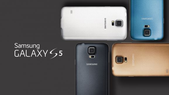 With a heart rate monitor, fingerprint scanner, faster camera and most importantly, a really great screen and battery, the Galaxy S5 is a real contender for your pocket in 2014, Do you think it is better than the iPhone? Suggest product improvements to large vendors & get paid! www.CustEx.com #galaxy_s5 #samsung_galaxy #cell_phone
