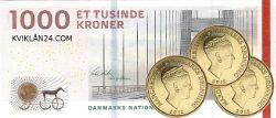 http://www.kviklån24.com/