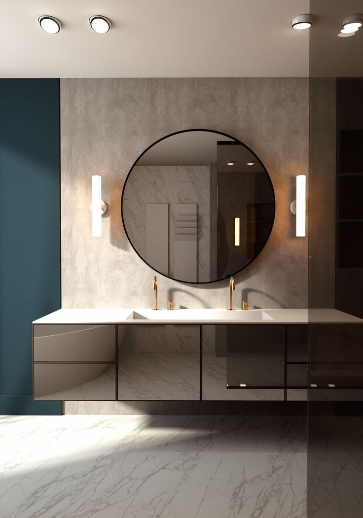 best 25 cool mirrors ideas on pinterest wall mirrors. Black Bedroom Furniture Sets. Home Design Ideas