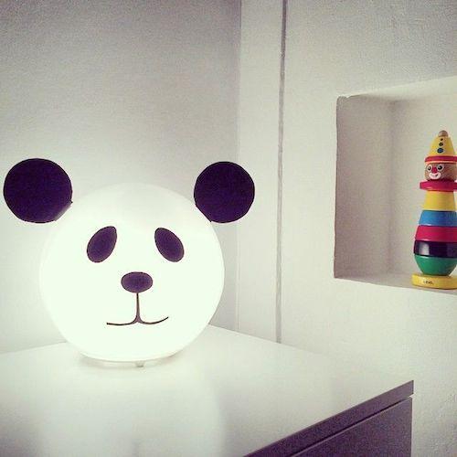 51 best ikea hack fado lampe images on pinterest ikea hacks child room and ikea hackers. Black Bedroom Furniture Sets. Home Design Ideas