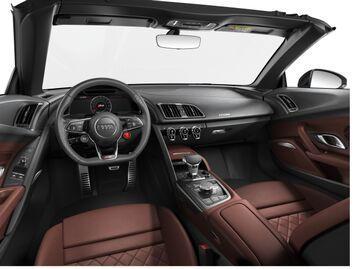 Nice Audi 2017: Build Your Own Custom Audi R8 Spyder | Audi USA | Audi USA... Car24 - World Bayers Check more at http://car24.top/2017/2017/08/06/audi-2017-build-your-own-custom-audi-r8-spyder-audi-usa-audi-usa-car24-world-bayers/