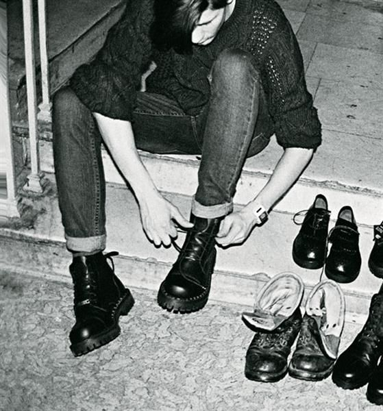 Обувь камелот санкт петербург