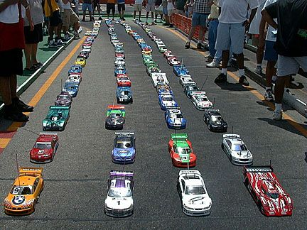 Best Remote Control Car For Adults Uk