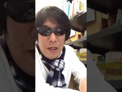 インターネットラジオ46歳ヒデキのレイディオでゴーゴー第70回目