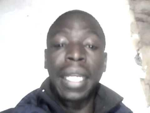EBOLA , HIV, CANCER CURABLE