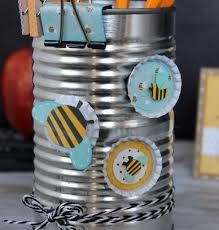 Image Result For Bee Teacher Appreciation Gifts