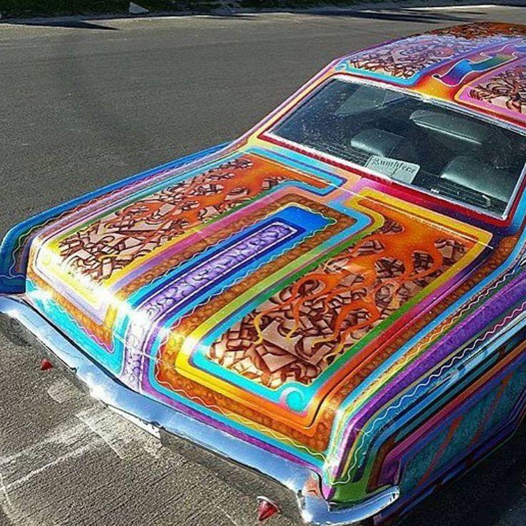 Lowrider Rims And Tires >> De 25+ bedste idéer inden for Lowrider på Pinterest | 64 impala, Impalaer og Chevrolet impala
