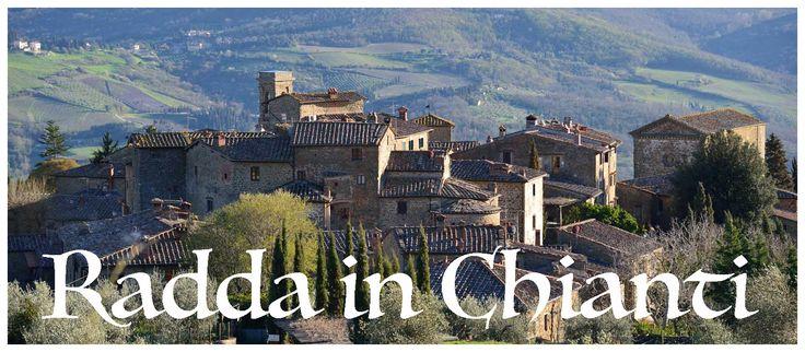 Radda in Chianti, provincia di #Siena. Cerca i prodotti Poggiolini Pasta Fresca presso: - Coop Radda, v.le Primo Maggio  - La Bottega di Radda, via XX Settembre, 5