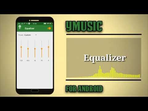 Pin by Apk Up To Down on Ymusic Apk | Free apps, App support