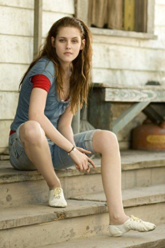 Kristen Stewart in The Yellow Handkerchief (2008)