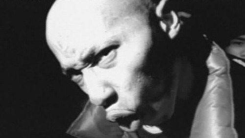 All We Have Iz Us - Onyx jest na #Vevo, sprawdź jego #teledyski http://vevo.ly/qVX3eB