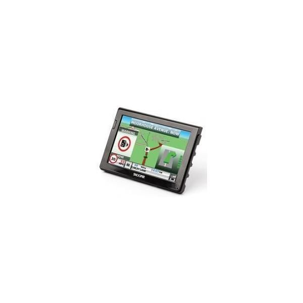 #Snooper Syrius Pro S7000 with 10% #discount #Car #navigation, Touch Screen, TMC http://www.comparepanda.co.uk/product/12882789/snooper-syrius-pro-s7000