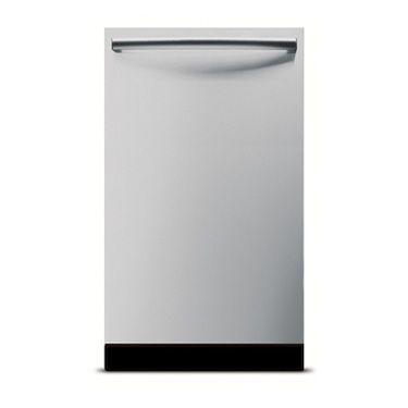 Best 25+ Apartment size dishwasher ideas on Pinterest   Portland ...