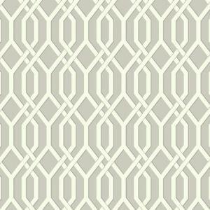 GE3682 ― Eades Discount Wallpaper & Discount Fabric