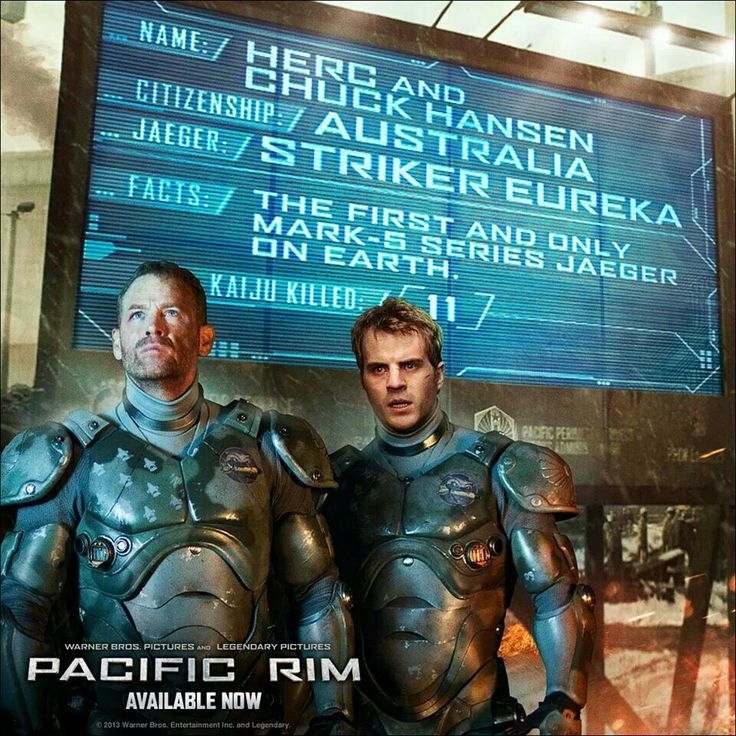 The 164 best Pacific Rim images on Pinterest | Pacific rim ...