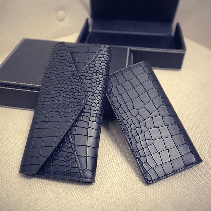 2017 Stone wallet women luxury brand purse Pockets handy designer famous women Girls clutch  #wallet #womenwallets #purse