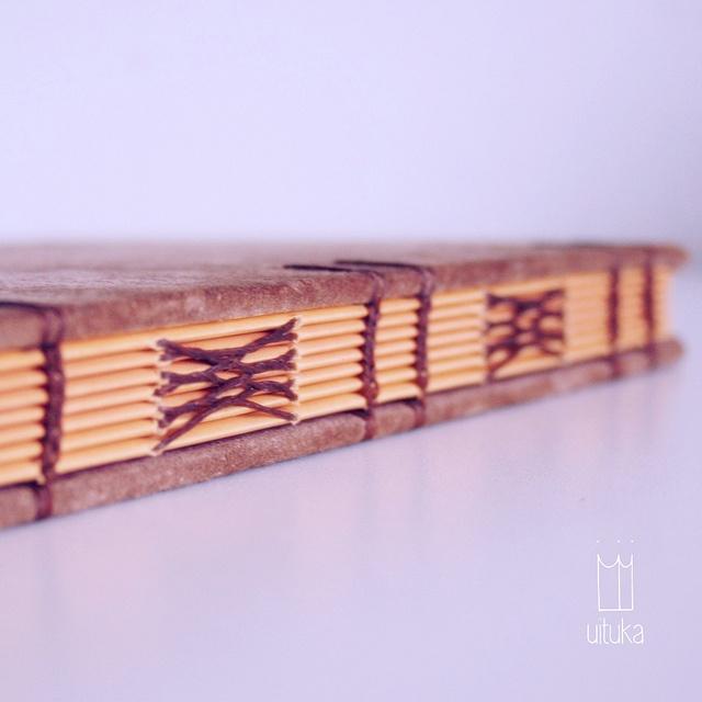 uituka_handmade_journal_19_3