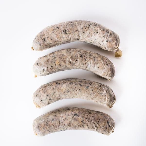 how to cook french boudin noir