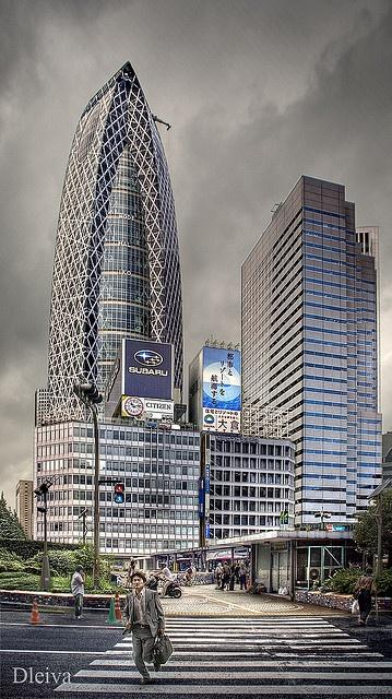 Modern Architecture Tokyo 1208 best modern architecture images on pinterest | architecture