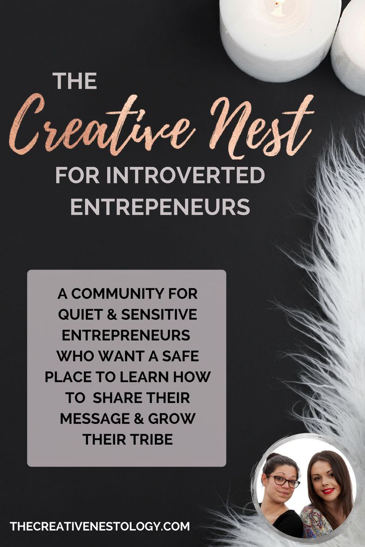 Join our cosy community for introverted business owners. We have created this space especially for introverted entrepreneurs to connect with like-minded individuals and get support to help you feel comfortable being more visible in your business and overcome the fear of self-promotion. Business for introverts people | business for introverts social media | marketing for introverts tips | marketing for introverts social media