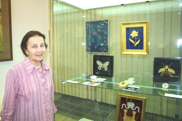 tver-exhibition-embroidery-2016-tsyplakova1-nizhnii-novgorod.jpg (640×426)