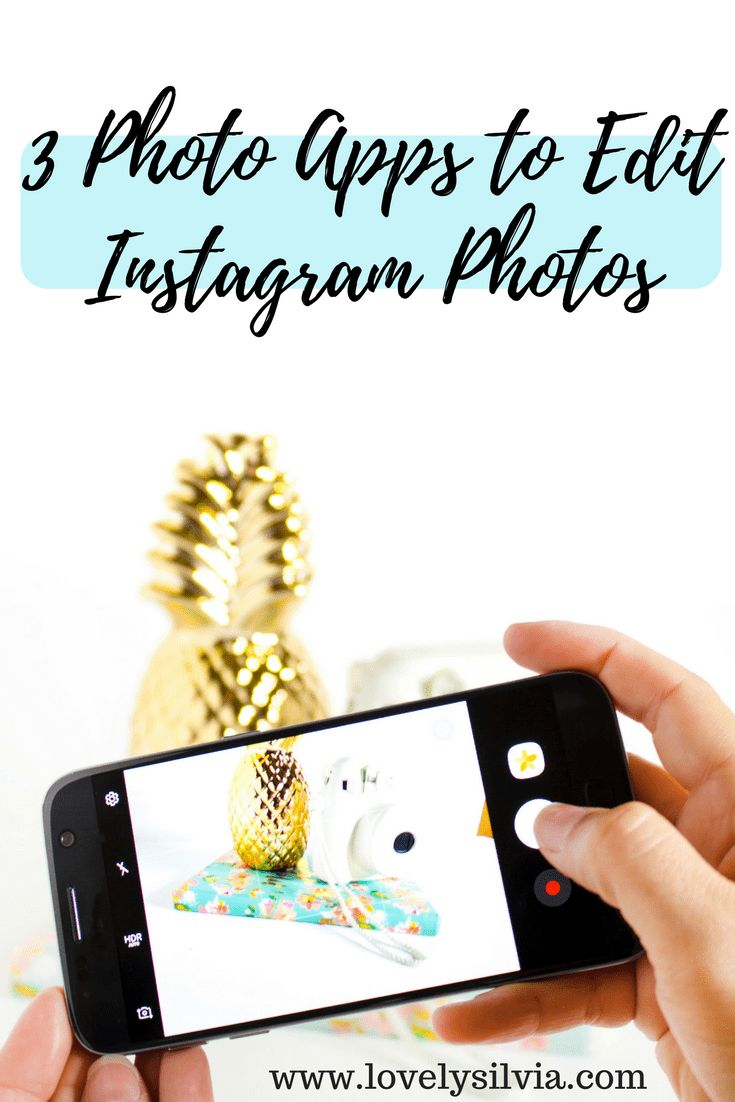 photo editing, blogger editing apps, iPhone editing apps, facetune editing apps, snapseed editing app, vsco editing app, editing apps for iPhone, how to edit photos on iPhone, how to use 3 different photo editing apps