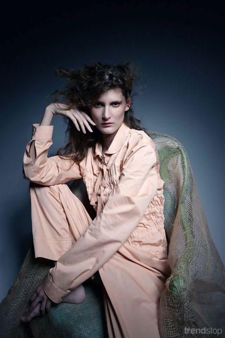 Camille Bidault Waddington. For more fashion trend forecasting, check out Trendstop.com