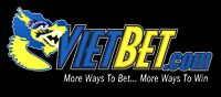 Bet NFL Super Bowl XLVIII With VietBET & Get a 25% Welcome Bonus Up To $250 When You Click Here, Enter Bonuscode AMPOKER, and Mention Every1bets.com. The Denver #Broncos square off against The Seattle #Seahawks on February 2, 2014.