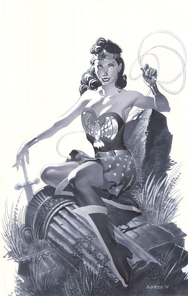 Galeria de Arte (5): Marvel e DC - Página 5 A02f527c0e1865906c9d43e357a7e72f