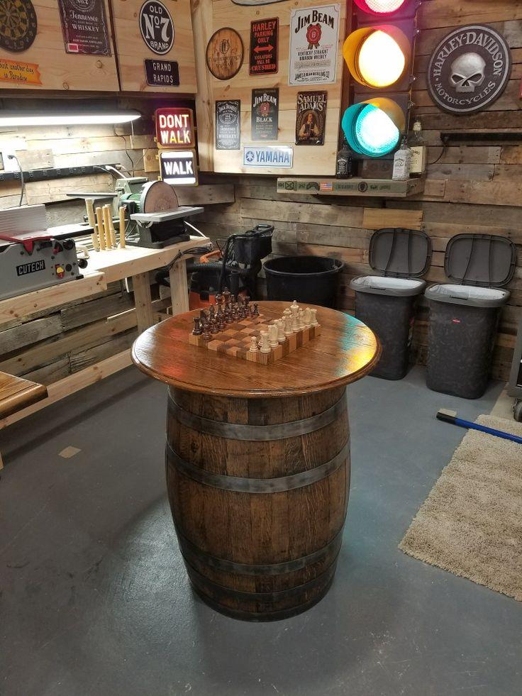 25 Best Jack Daniels Barrel Ideas On Pinterest Whiskey