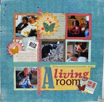 19 best scrapbooking with 6x6 pads images on pinterest for 6x6 room design