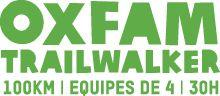oxfamtrailwalker.fr - Oxfam Trailwalker est le plus important défi sportif et humain à travers le monde : marcher 100 km par équipes de quatre personnes en moins de 30 heures. Chaque équipes s\'engage à collecter des fonds au profit des actions d\'Oxfam France - Agir ici. Le Trailwalker est organisé par Oxfam France - Agir ici, association de solidarité internationale et membre français du réseau Oxfam International, une confédération de 14 organisations qui luttent ensemble contre les…