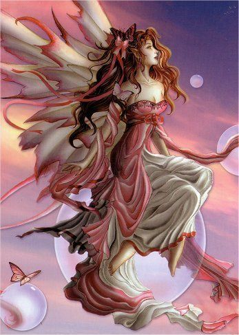 Fairy spell images | ... predict love? beautiful-fairy – Psychics Love Spells Beauty Spells