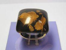 Разработка и производство оптических эпоксидных компаундов для бижутерии и сувениров
