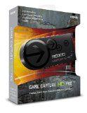 Roxio Game Capture HD PRO - http://www.audiovideocabledeals.com/computer-cables/roxio-game-capture-hd-pro-2/