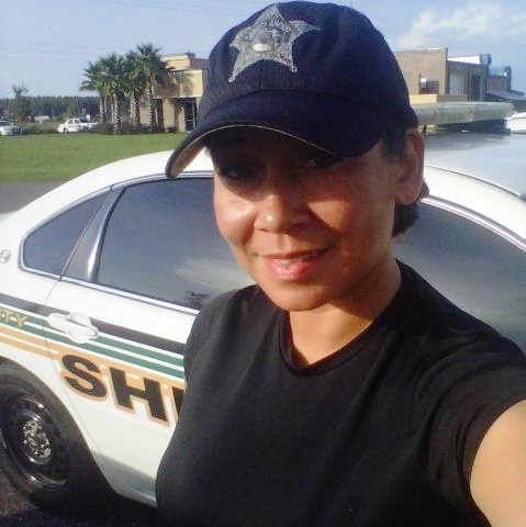 Pasco County Sheriff's Office & Hostage Negotiator - West Central Florida