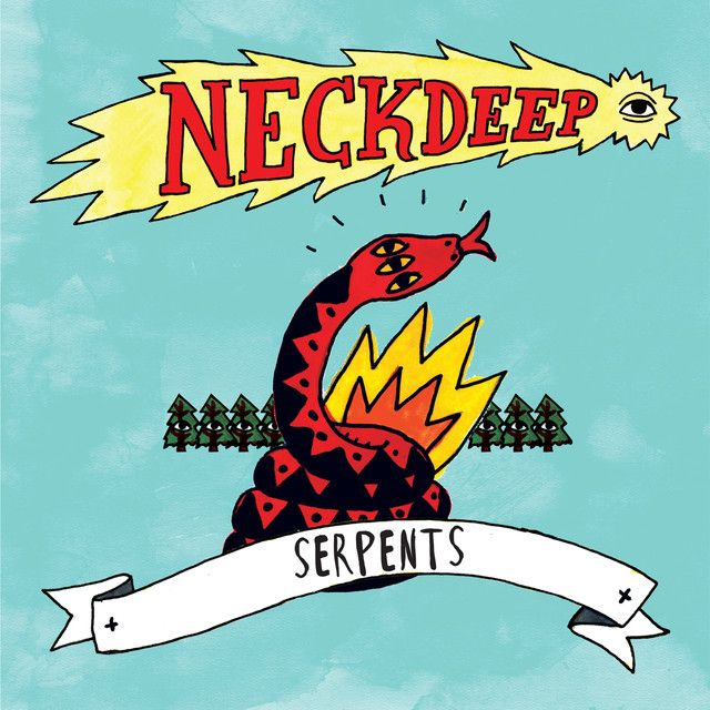 25 Best Ideas About Neck Deep On Pinterest Neck Deep
