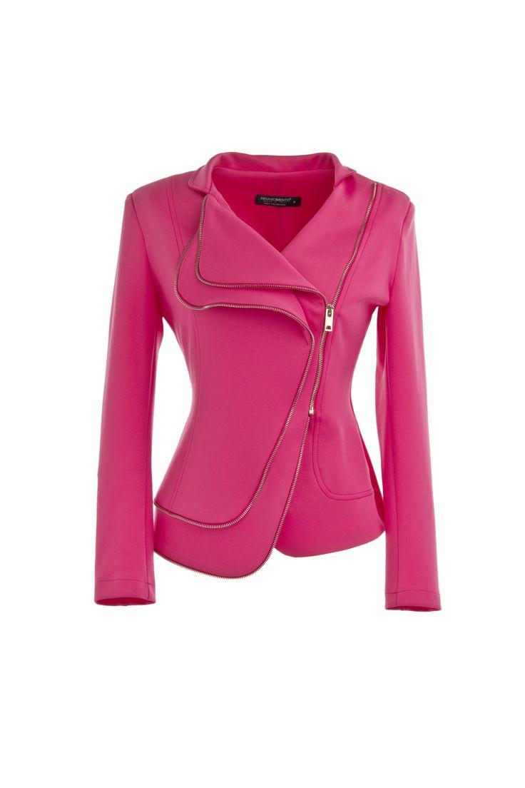 Rinascimento SS14 #rinascimento #ss14 #fashion #shop