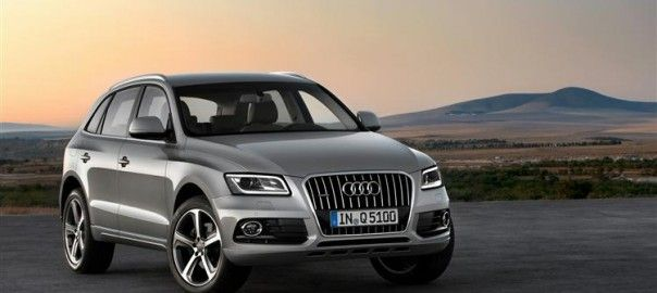 Check out our new blog about why we love the Audi Q5 Diesel so much here: http://www.allcarleasing.co.uk/blog/amazingly-good-audi-q5-lease-deals/