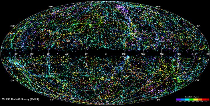galaxy-map-3d-hi-res  http://www.digitaltrends.com/international/scientists-unveil-3d-map-of-the-universe-complete-with-43000-galaxies/