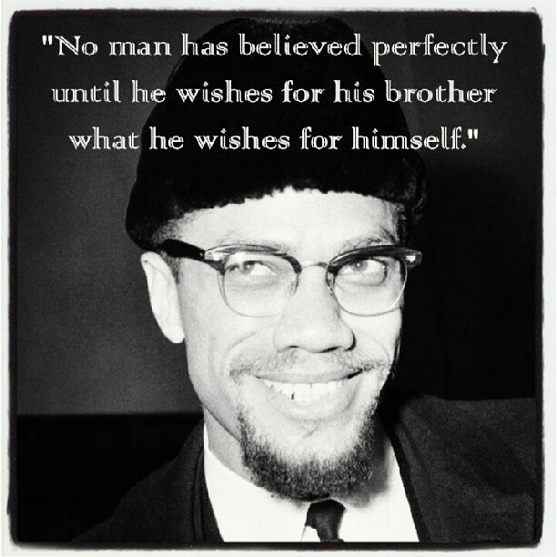 the opinions and controversy of malcolm x an african american rights activist and muslim minister Background on malcolm x | minister and civil rights activist malcolm little was born in 1925 in omaha, nebraska, to a very poor family of eight children his father was a preacher and a vocal black nationalist, advocating equality well before the start of the civil rights movement.